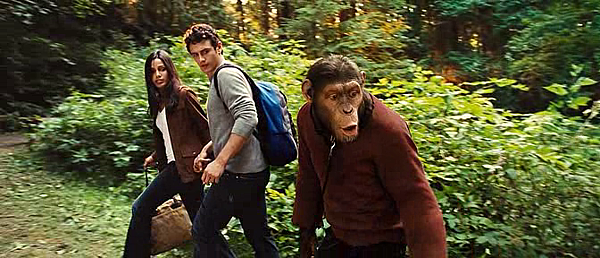 Rise_of_the_Planet_of_the_Apes_James_Franco_Freida_Pinto_Caesar.png