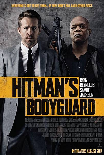The-Hitmans-Bodyguard-2017-movie-poster.jpg
