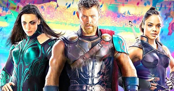 Thor-Ragnarok-Funko-Pop-Toys-Villain-Surtur.jpg