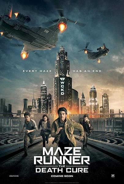 Maze-Runner-La-rivelazione-3.jpg