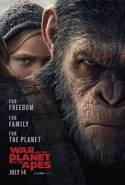 War-for-the-Planet-of-the-Apes-2017-movie-poster.jpg
