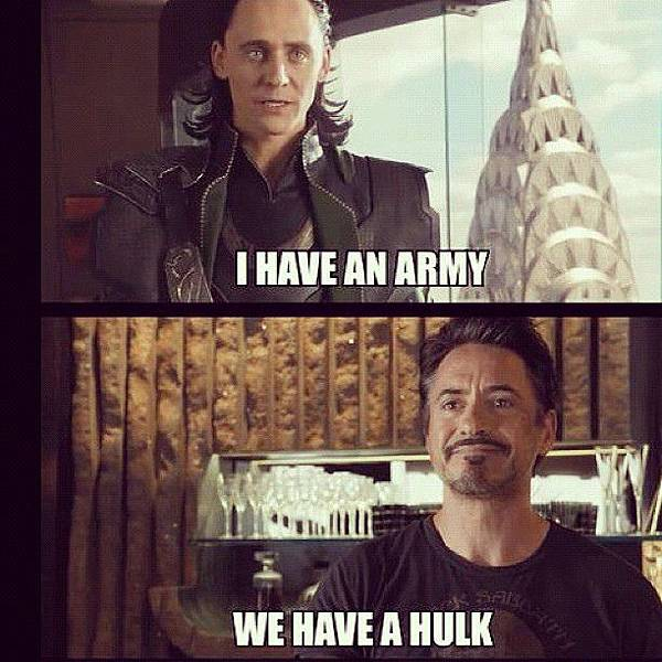 We-Have-A-Hulk-Avengers-Iron-Man.jpg