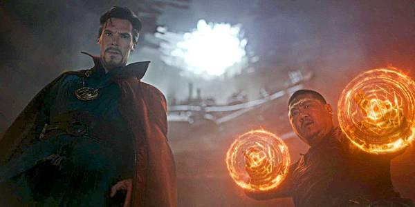 Avengers-Infinity-War-Doctor-Strange-and-Wong-1.jpg