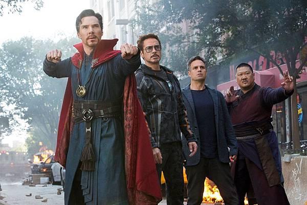avengers-infinity-war_heroes.jpg
