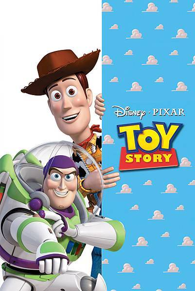 Toy_Story_Poster.jpg