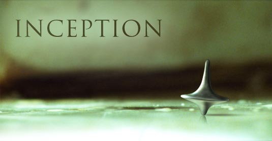 inception (1).jpg