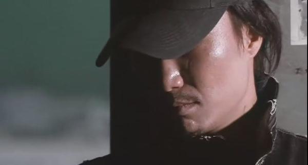 互動殺人事件[(113656)21-32-30].JPG