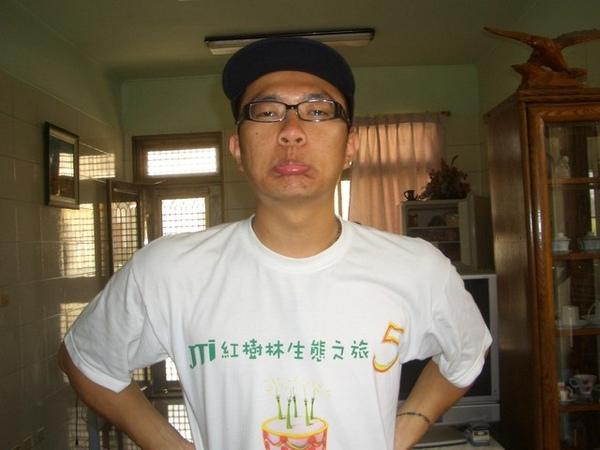 http://f6.wretch.yimg.com/jackaly2/1/1416839116.jpg