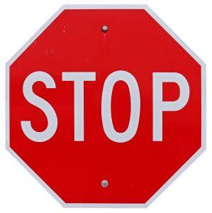 649498_stop_sign.jpg
