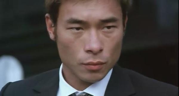 互動殺人事件[(007509)20-16-06].JPG