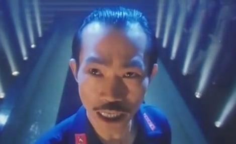 霸王卸甲[23-17-59].JPG