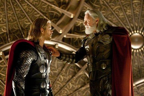 Thor-02.jpg
