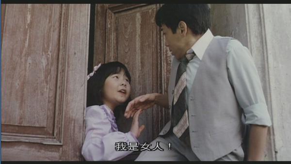 KMP-DVD[00-31-29].jpg