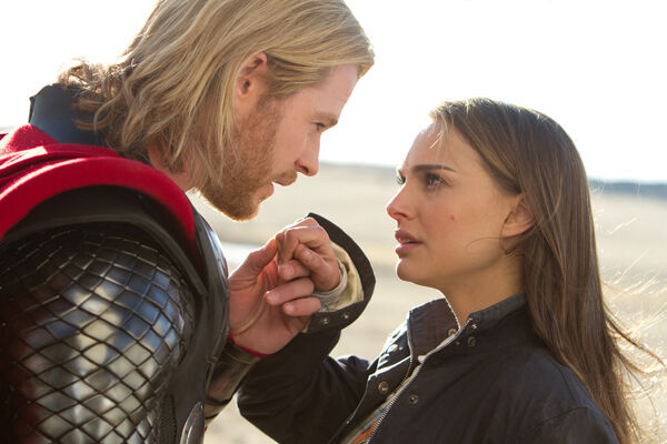 Thor 04.jpg