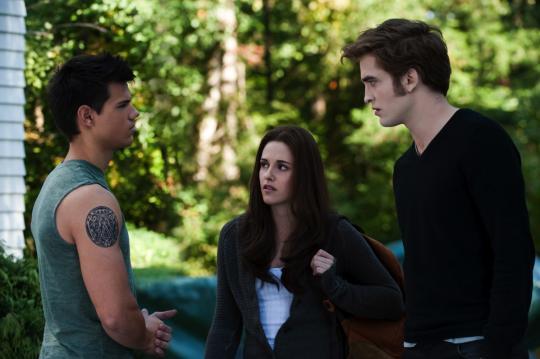 Twilight3-3.jpg