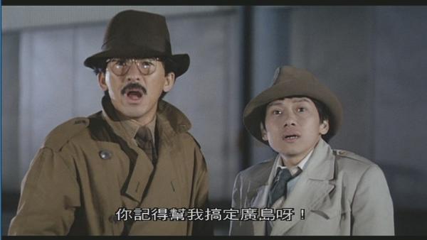KMP-DVD[00-34-02].jpg