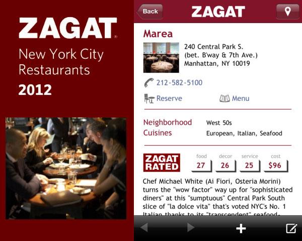 zagat_2012