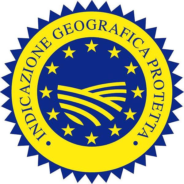 logo_IGP_big