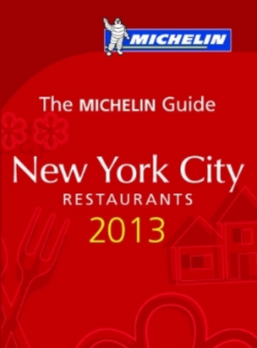 2012_michelin_guide_new_york_city_!234