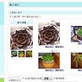 03家儀在Yahoo的個人相片.jpg