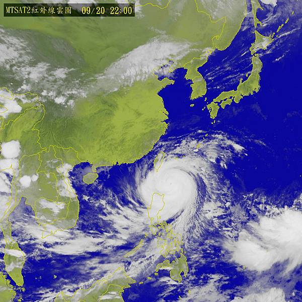 01天兔颱風來襲.jpg