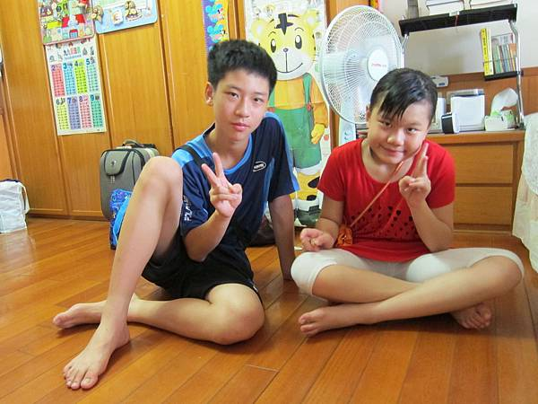 01暑假北台灣之旅-準備出發囉.JPG