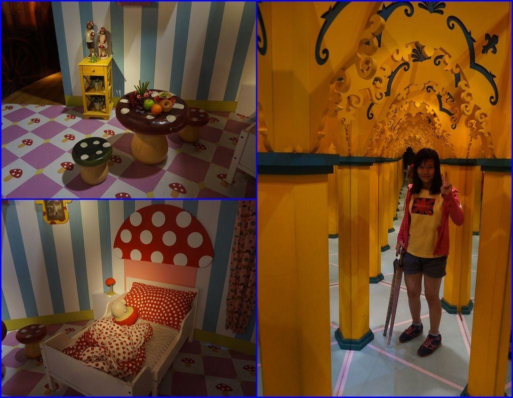 07有幾間小房間~一小段鏡子迷宮.jpg