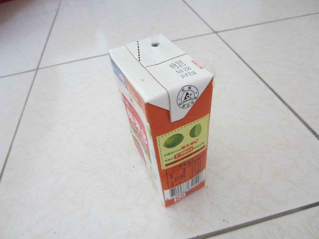 01鋁箔包.JPG