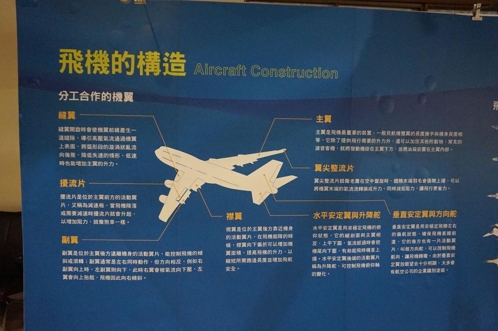 10瞭解一下飛機的構造.JPG