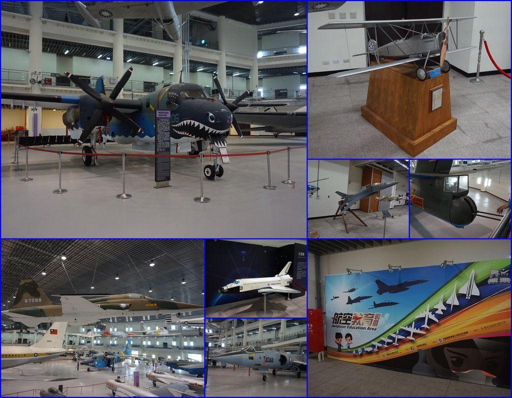 11飛機樣式多~看飛機膫解歷史.jpg