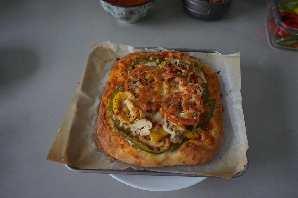 01第一次DIY製作披薩(20170318拍攝)1.JPG