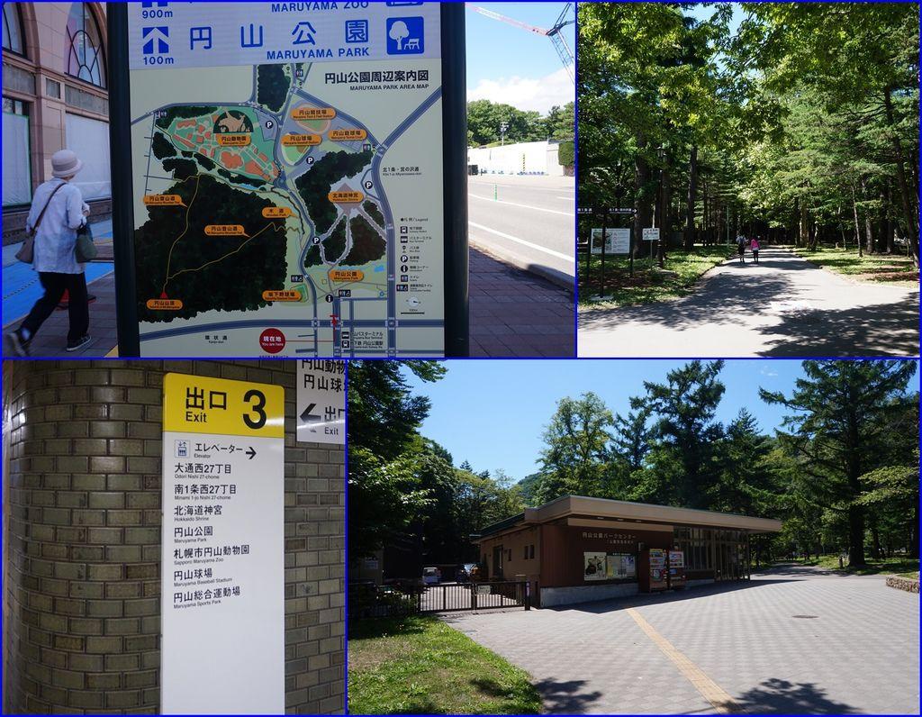 06搭電車到~札幌園山公園.jpg