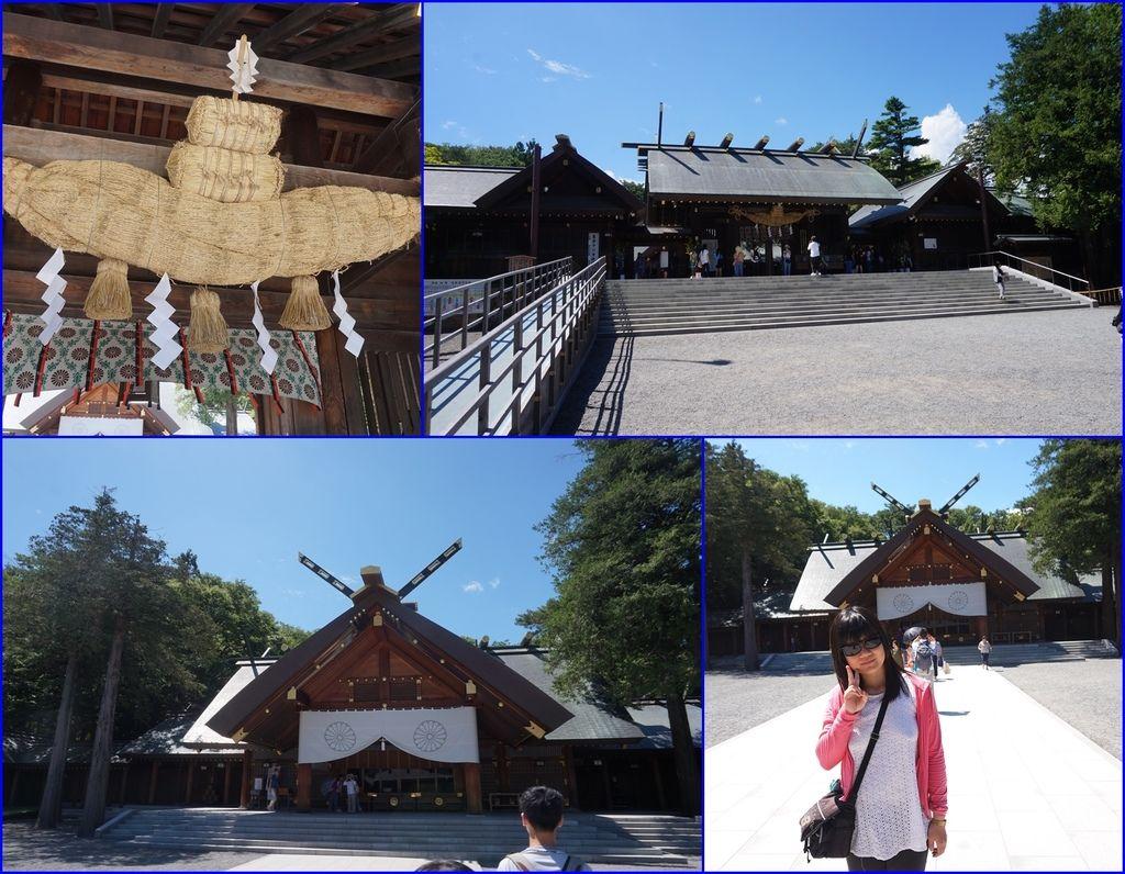 09來到了北海道神宮.jpg