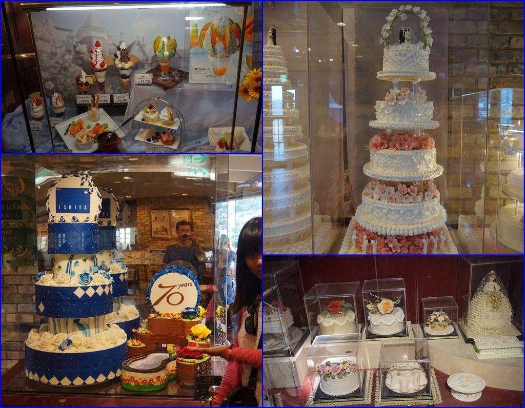 15蛋糕都做得好精緻.jpg