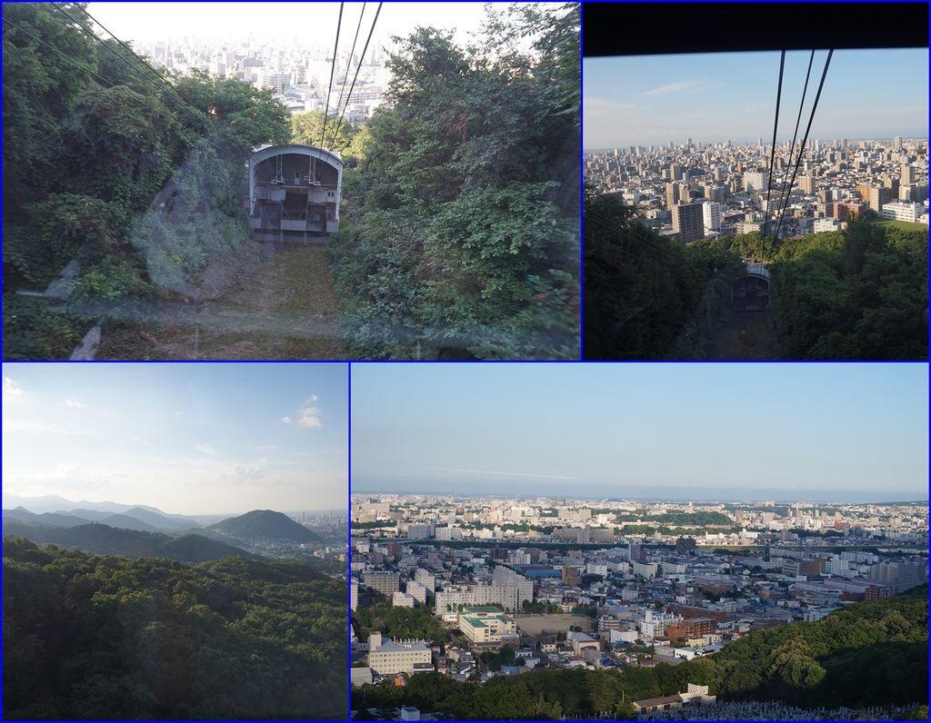 20從纜車看出去的景色.jpg