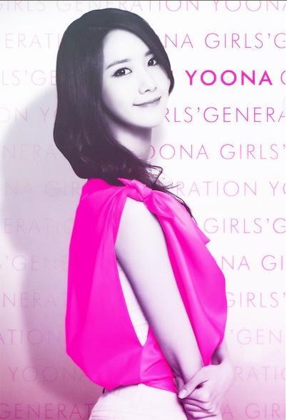 Yonna15.jpg