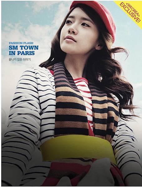 Yoona18.JPG