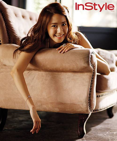 Yoona19.JPG