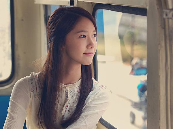 Yoona20.JPG