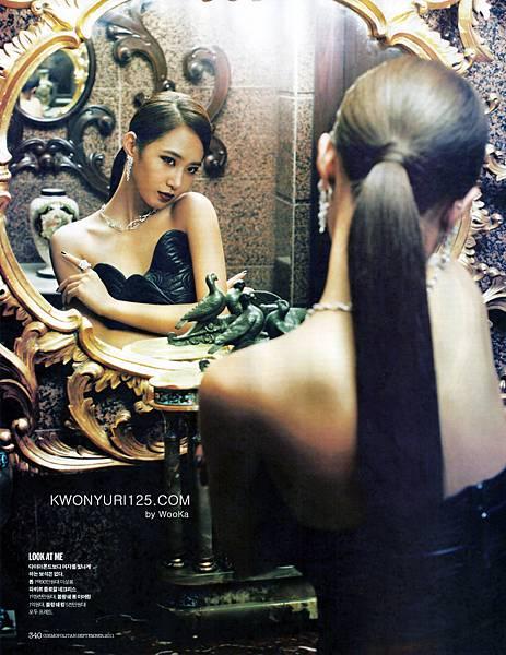 Yuri13.jpg
