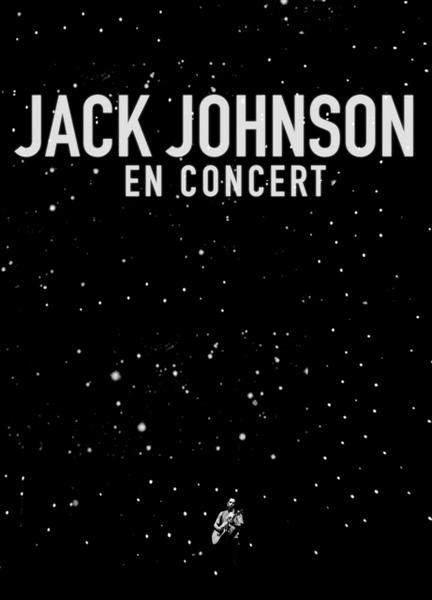 歐洲巡迴演唱電影DVD.jpg