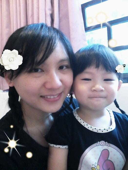 2014-04-12 20.25.34_nEO_IMG.jpg