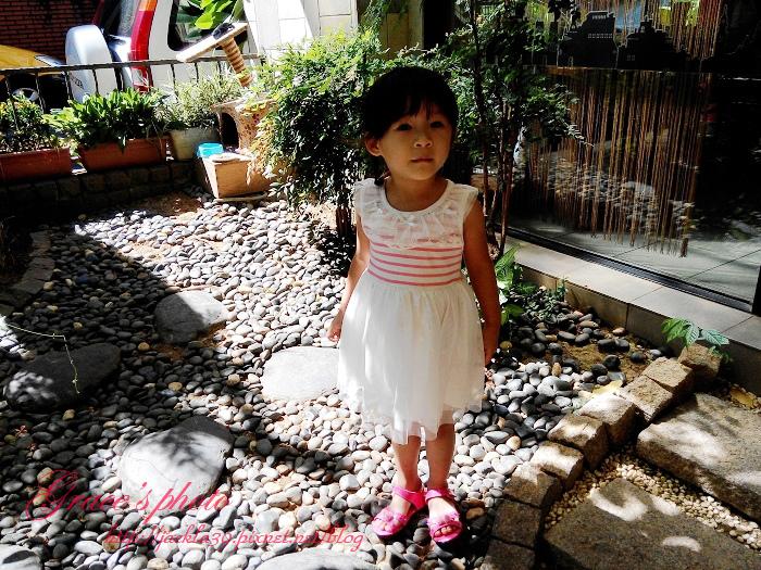 2014-09-06 14.06.51_nEO_IMG.jpg