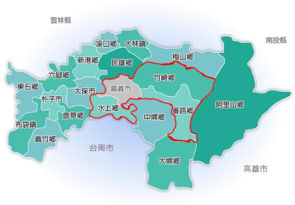 area-ch.jpg