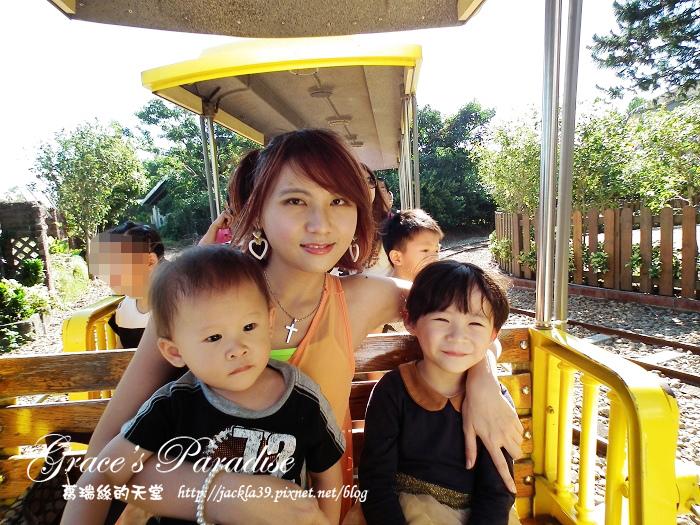 DSCF3646_nEO_IMG.jpg