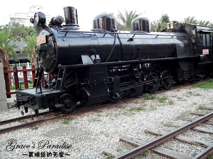 DSCF5179.JPG