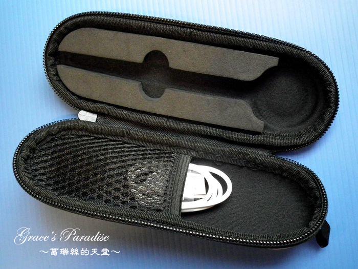 DSCF0448.JPG