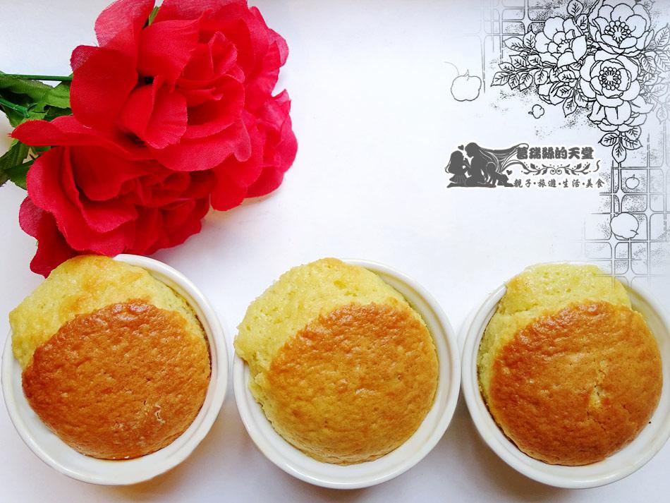 簡易蛋糕食譜-(13).jpg