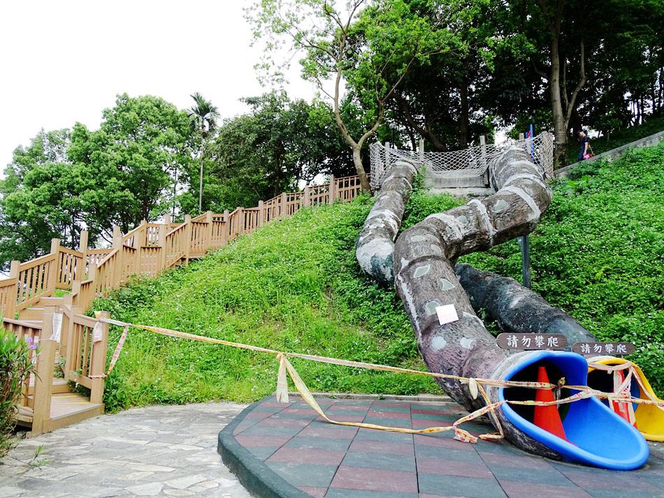 中和錦和公園 (2).jpg