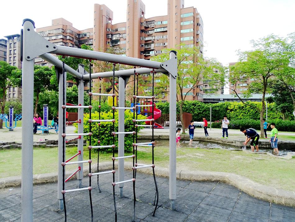 中和錦和公園 (3).jpg